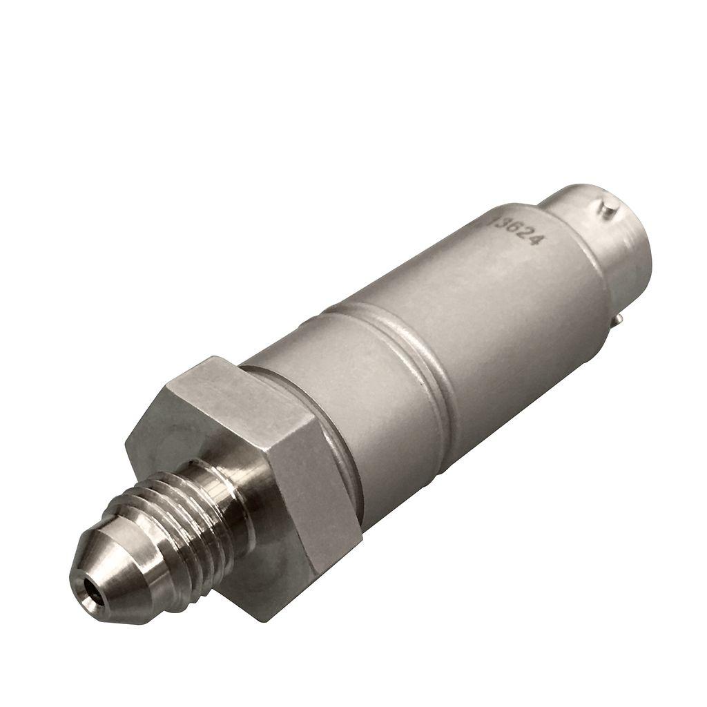 paine-220-10-20-pressure-and-temperature-transmitter