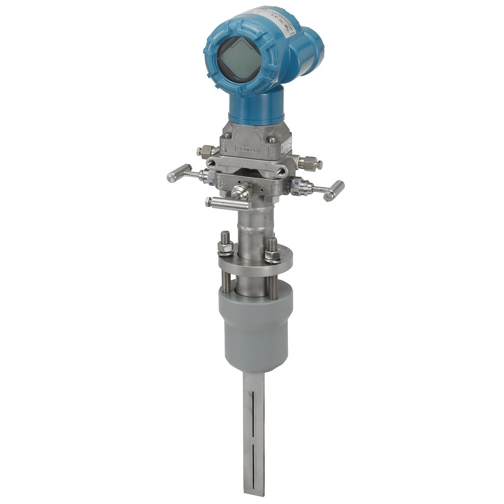 rosemount-2051cfa-wireless-annubar-flowmeter-1-without-adapter