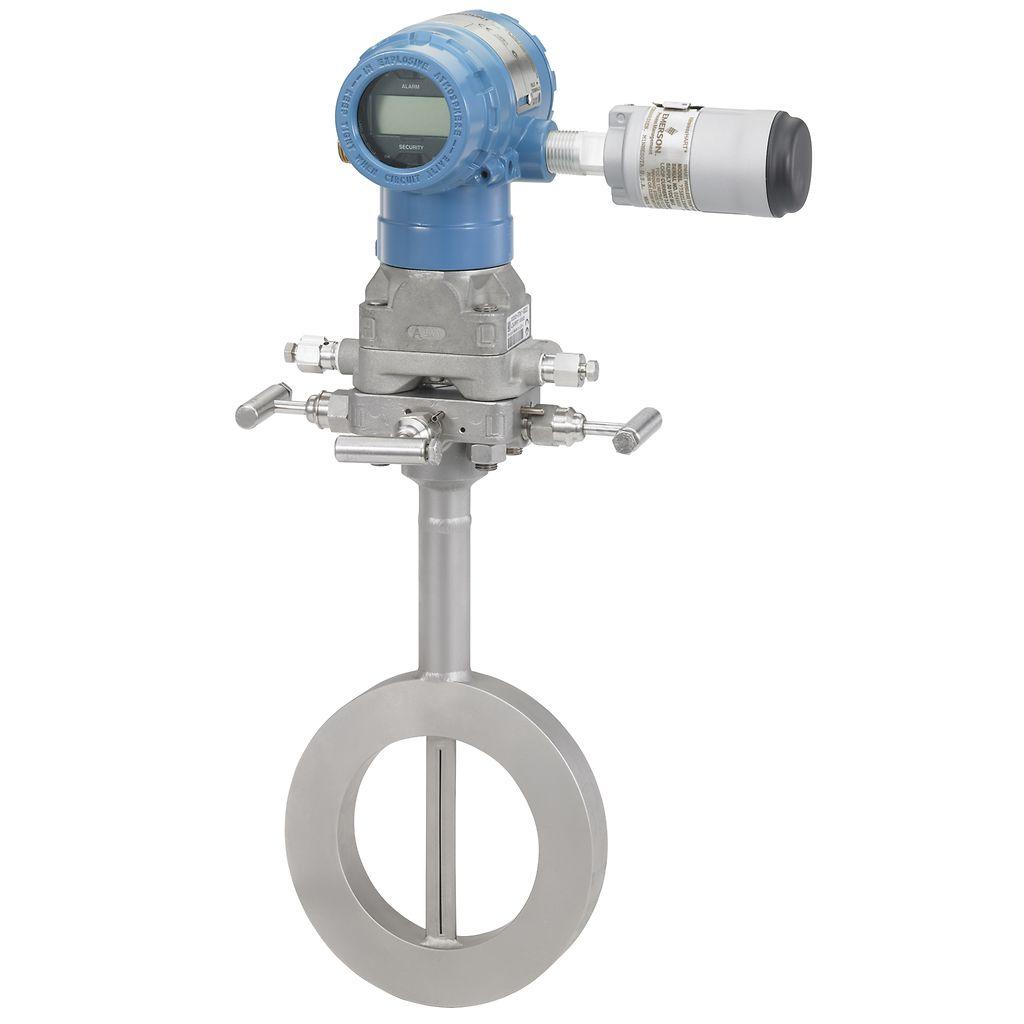 rosemount-2051cfc-wireless-annubar-flowmeter-2-with-adapter