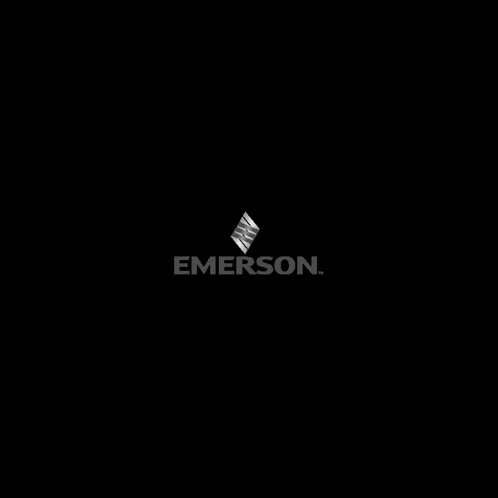 emerson-logo-no-color