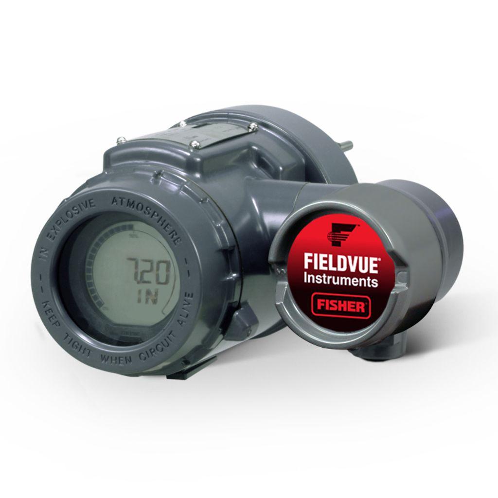 prod-fish-fisher-dlc3020f-controller-w9954-2