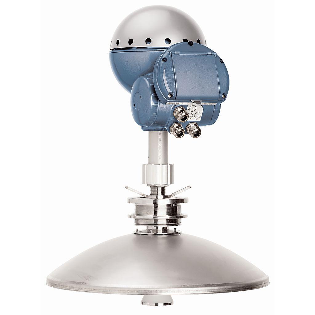 rosemount-5600-non-contacting-radar-transmitter-facing-left